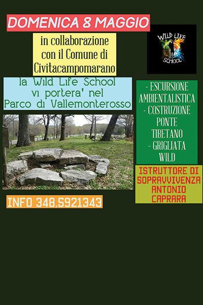 escursione_parco_vallemonterosso