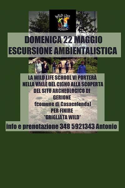 escursione_valle_cigno