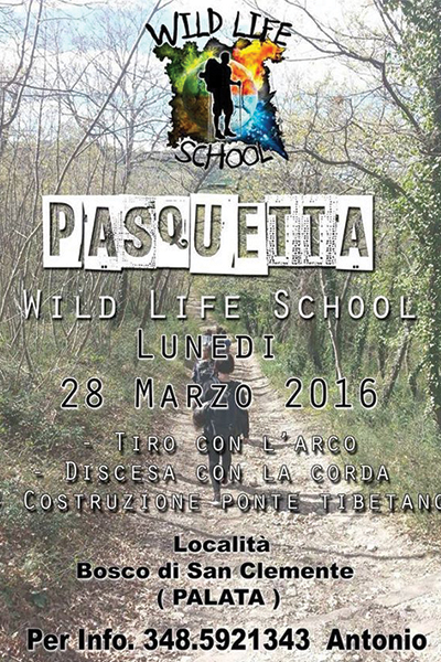 pasquetta_wild