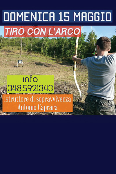 tiro_con_arco_base